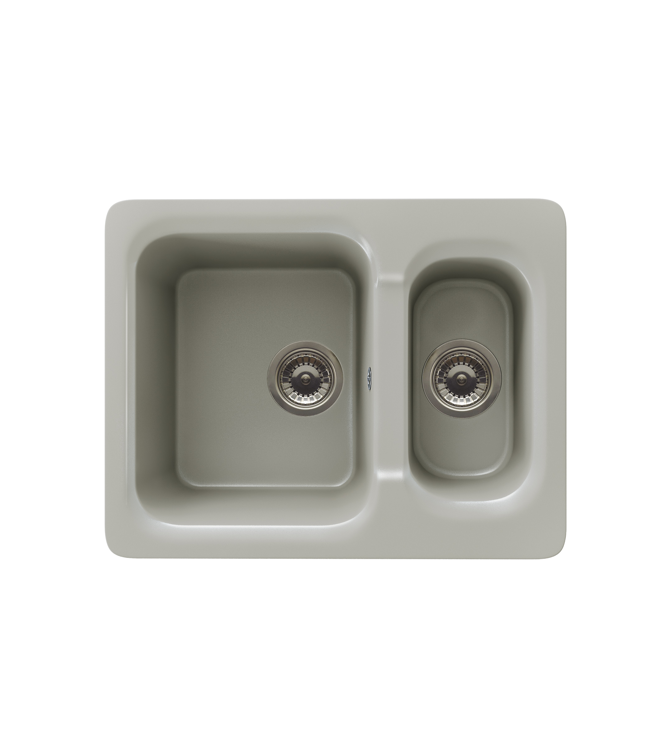 Product Information Dafne Categories Sinks Clic Top Mount